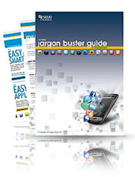 Check out some other guides available from e2save