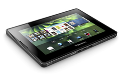 BlackBerry PlayBook Tablet - Best Android Tablets