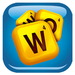 Words with Friends - Top iPhone Games