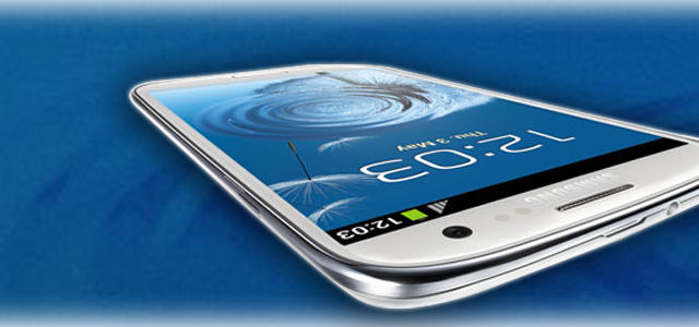 Samsung-s3-features-blog