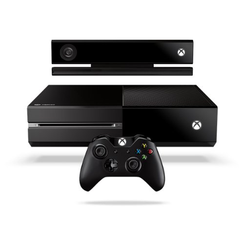 free xbox one with phone contract