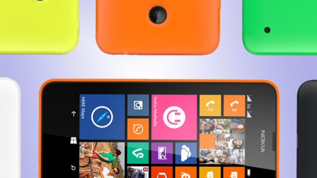Do all of the Lumia's features make for a fantastic smartphone?
