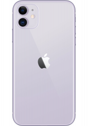 Apple Iphone 11 Deals Contract Sim Free Upgrade E2save