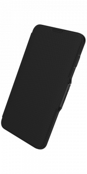 Gear4 Oxford S10 (Back)