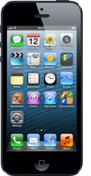 Best iPhone 5 16GB Deals