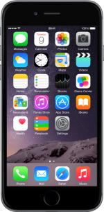 iPhone 6 64GB Grey Refurb