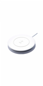 Wireless Charging Pad 7 5W