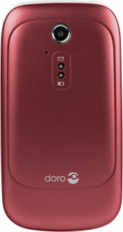 6520 Red (Front)