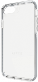 D3O Piccadilly for iPhone 7 Silver