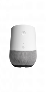 Home Smart Speaker