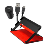 HTC One mini Accessory Bundle