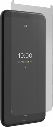 Glass Elite Screen Protector for Google Pixel 4XL