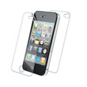 iPhone 4 Screen Protector Full Body