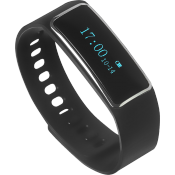 Altitude Activity Tracker