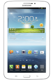 Galaxy Tab 3 7 Wifi Refurbished