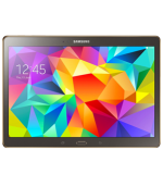Galaxy Tab S 10-5 4G 16GB Bronze