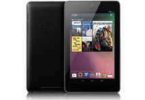 Free tablet deals - Free gifts with mobile phone contracts