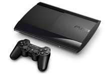 Free console deals - Free gifts with mobile phone contracts