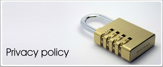 e2save privacy Policy
