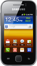 Get great deals on refurbished mobile phones on contract