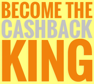 Cashback Kings