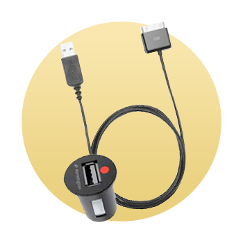 e2save chargers