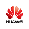 Huawei Contract Deals