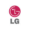 LG Contract Phones