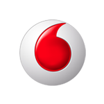 Vodafone Contract Deals