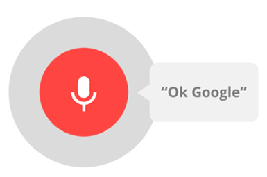 Get the most from your device with OK Google assistant