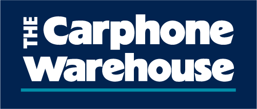 Carphone Warehouse Family
